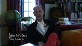 John Waters (16.3 cm x 9.1 cm @300dpi)