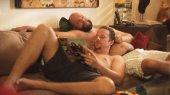 Brent und Fred (31.6 cm x 17.8 cm @300dpi)