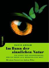 Im Bann der sinnlichen Natur Buchcover (7.7 cm x 10.6 cm @300dpi)