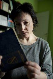 Anastazija Vidmar (Emina) (24.7 cm x 37.0 cm @300dpi)