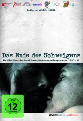 GMD399 DVD-Umschlag (12.8 cm x 18.7 cm @300dpi)