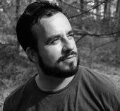 Diego Araujo, Regisseur (9.2 cm x 8.5 cm @300dpi)