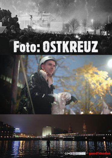 Ostkreuz_DVD-Umschlag Foto_ OSTKREUZ ohne FSK_2960x4160