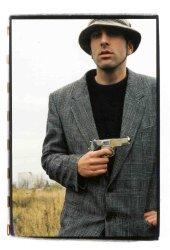 Noam Gonick (Regie) (9.7 cm x 14.3 cm @300dpi)