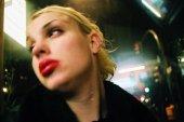 Julia (© J.Jackie Baier) (19.5 cm x 13.0 cm @300dpi)