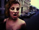 Julia (2006) (© J.Jackie Baier) (17.2 cm x 13.0 cm @300dpi)
