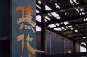 Chinesische Schriftzeichen (29.2 cm x 19.5 cm @300dpi)