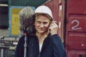 Ulrike Franke (25.4 cm x 16.9 cm @300dpi)