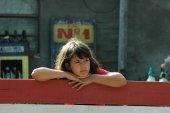 Guadalupe Alonso (25.5 cm x 16.9 cm @300dpi)