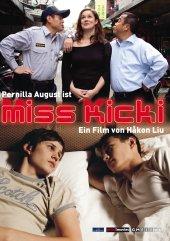 MIss Kicki DVD-Umschlag ohne FSK-Logo (13.2 cm x 18.7 cm @300dpi)