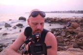 Dror Shostak, Filmemacher (30.0 cm x 20.0 cm @300dpi)
