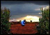 Kenia (19.8 cm x 14.0 cm @300dpi)