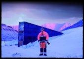 Svalbard (19.8 cm x 14.0 cm @300dpi)
