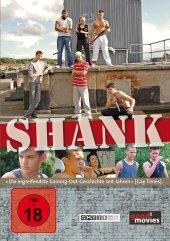 Shank U1 (10.3 cm x 14.6 cm @300dpi)