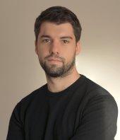 Regisseur David Moragas Llevat (25.1 cm x 29.3 cm @300dpi)