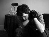 Adam Perez (Gavin) (21.7 cm x 16.3 cm @300dpi)