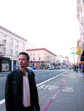 Raphael Barker (Anthony) (16.3 cm x 21.6 cm @300dpi)